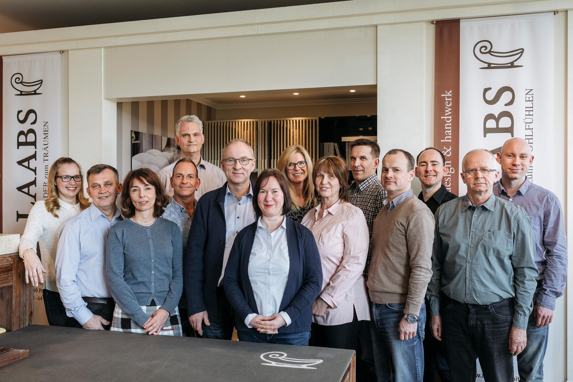 Basis kontakt team laabs potsdam drewitz berlin brandenburg badrenovierung - Laabs potsdam ...